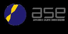 ASE-Logo-2016