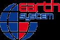 earthsystem-logo